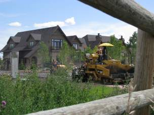 Alberta_Paving_Our_Work067