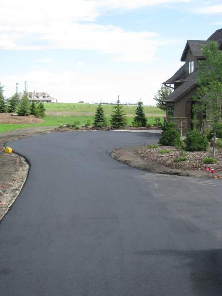 Alberta_Paving_Our_Work068