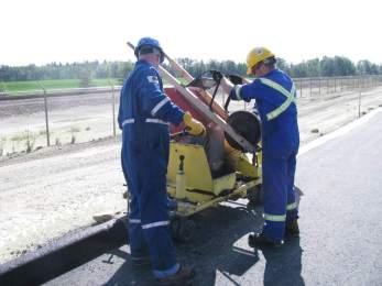 Alberta_Paving_Our_Work069