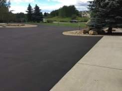 Alberta_Paving_Our_Work070