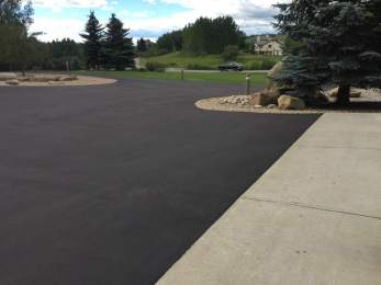 Alberta_Paving_Our_Work070