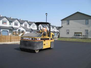 Alberta_Paving_Our_Work073