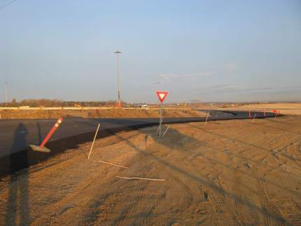 Alberta_Paving_Our_Work075