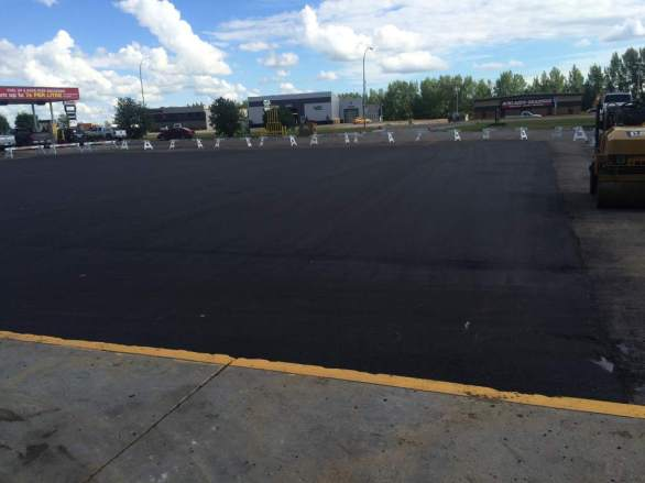 Alberta_Paving_Our_Work076