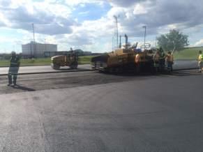 Alberta_Paving_Our_Work078