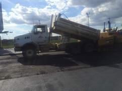Alberta_Paving_Our_Work080