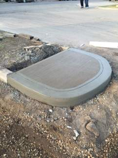 Alberta_Paving_Our_Work085