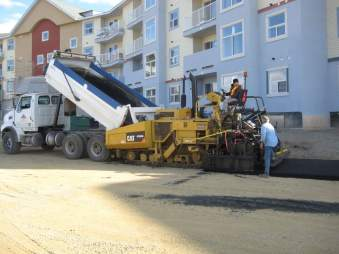 Alberta_Paving_Our_Work086