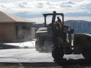Alberta_Paving_Our_Work087