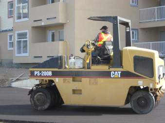 Alberta_Paving_Our_Work088