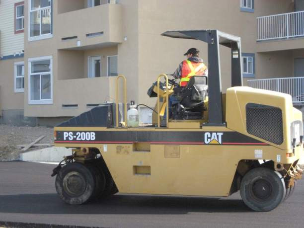 Alberta_Paving_Our_Work088