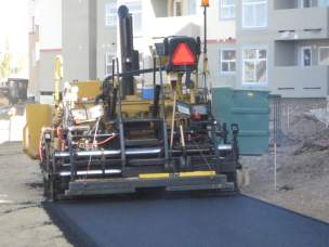 Alberta_Paving_Our_Work089