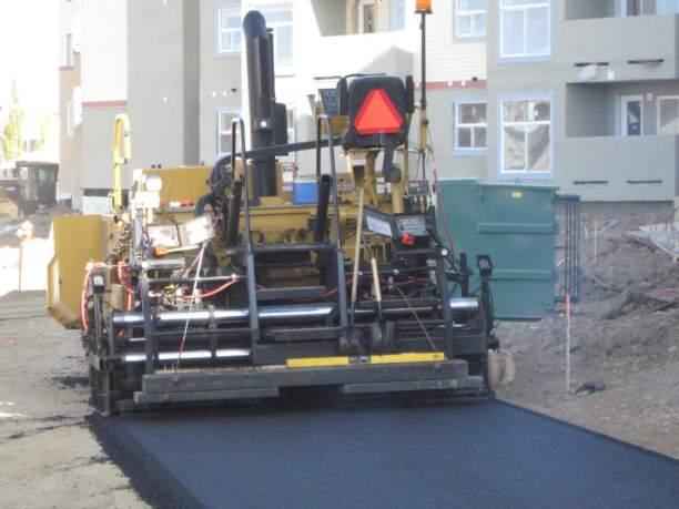 Alberta_Paving_Our_Work089