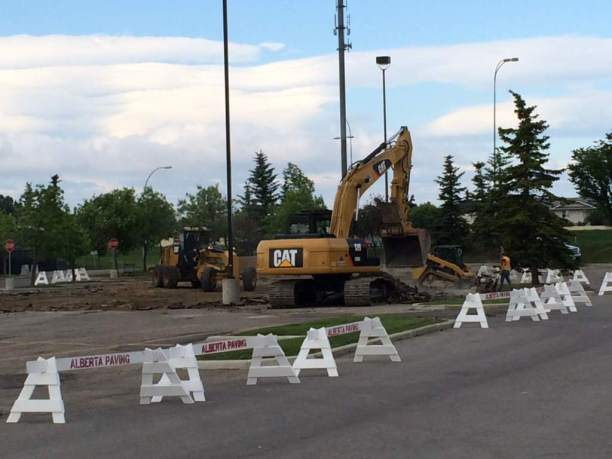Alberta_Paving_Our_Work091