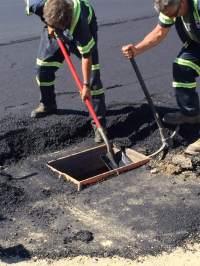 Alberta_Paving_Our_Work092