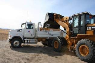 Alberta_Paving_Our_Work093