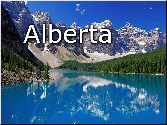 Alberta_test_640x480
