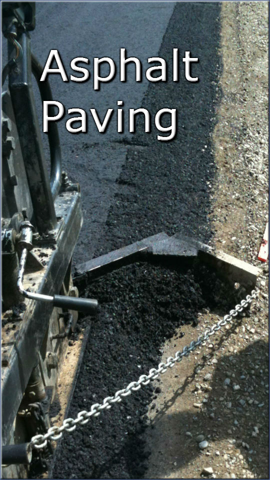 asphalt_test_540x980