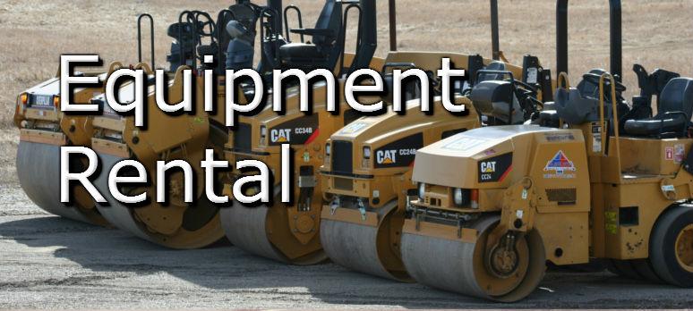 Equipment_Rental_test_774x348