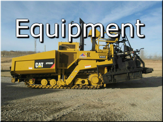 Equipment_test_640x480