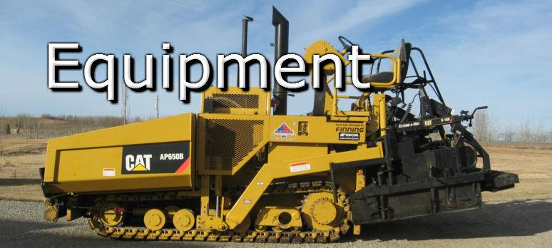 Equipment_test_774x348