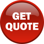 get.quote.button