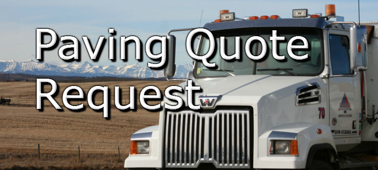 Paving_Quote_Request_test_774x348