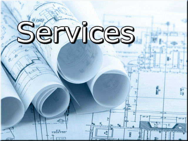 Services_test_640x480