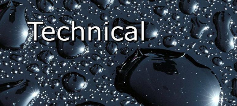 Technical_test_774x348
