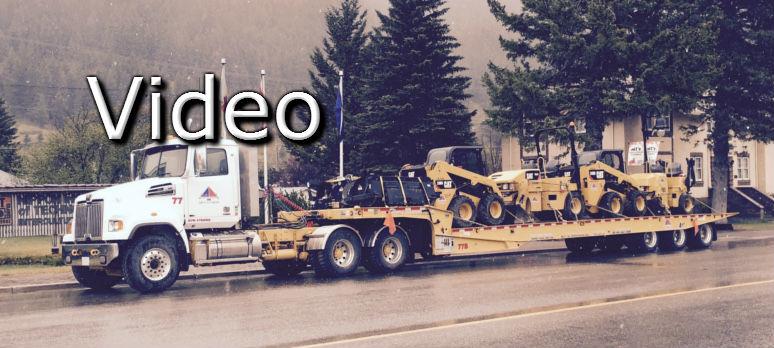 Video__test_774x348